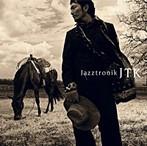 Jazztronik/JTK(アルバム)