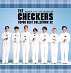 チェッカーズ/THE CHECKERS SUPER BEST COLLECTION(アルバム)