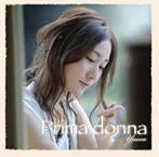 Yucca/Prima donna(アルバム)