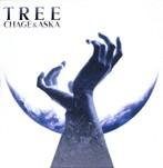 CHAGE&ASKA/TREE(アルバム)