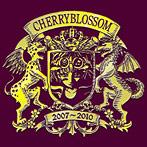 CHERRYBLOSSOM/COMPLETE BEST CHERRYBLOSSOM(アルバム)