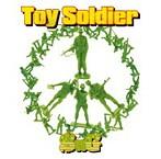 SuG/Toy Soldier(シングル)