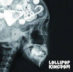 SuG/Lollipop Kingdom(アルバム)