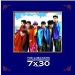チェッカーズ/30TH アニバーサリーベスト 7X30シングルズ(アルバム)