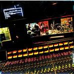 cinema staff/Drums,Bass,2(to)Guitars(アルバム)