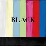 SuG/BLACK(STANDARD EDITION)(アルバム)