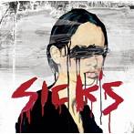 SuG/SICK'S(STANDARD EDITION)(シングル)