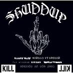SuG/SHUDDUP(STANDARD EDITION)(アルバム)