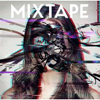 SuG/MIXTAPE(アルバム)