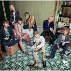 BTS(防弾少年団)/WINGS(アルバム)