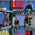 ROGUE/VOICE BEAT(アルバム)