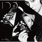w-inds./100(アルバム)
