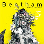 Bentham/Re:Public(2014-2019)(アルバム)