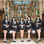 Ange☆Reve/Ange☆Reve(アルバム)