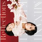 城南海/Reflections(アルバム)