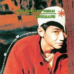 フィッシュマンズ/ゴー・ゴー・ラウンド・ディス・ワールド!(UHQCD)(アルバム)