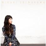 下川みくに/プラチナムベスト 下川みくに~青春アニソン・カバーアルバム~(UHQCD)(アルバム)