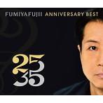 藤井フミヤ/ANNIVERSARY BEST'25/35'L盤(アルバム)
