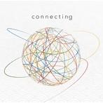 竜馬四重奏/connecting(アルバム)