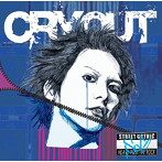 SuG/CRY OUT(シングル)