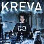 KREVA/GO