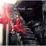 aiko/May Dream(初回限定盤C)(アルバム)