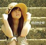 azusa/azusa(アルバム)