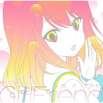 「ガールフレンド(仮)」キャラクターソングシリーズ Vol.1(アルバム)