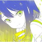 「ガールフレンド(仮)」キャラクターソングシリーズ Vol.06(アルバム)