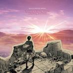 「進撃の巨人」Season2 オリジナルサウンドトラック(アルバム)