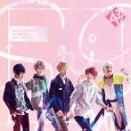 舞台「MANKAI STAGE「A3!」~SPRING 2019~」MUSIC Collection(アルバム)
