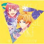 「A3!」SEASON SPRING&SUMMERエンディング曲~Home/オレンジ・ハート/春組/夏組(シングル)