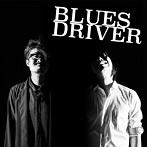 BLUES DRIVER/BLUES DRIVER(アルバム)