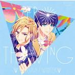 「A3」SEASON AUTUMN&WINTERエンディング曲~ZERO LIMIT/Thawing(シングル)