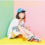 +INTERSECT+/内田真礼(シングル)