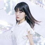 Ray Rule/石原夏織(シングル)