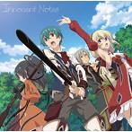 Innocent Notes(アニメ盤)/竹達彩奈(シングル)
