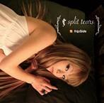 split tears/fripSide(アルバム)