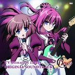 「11eyes」ORIGINAL SOUNDTRACK(アルバム)