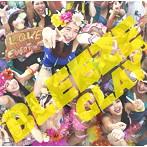 GLAY/BLEEZE-G4・3-(シングル)