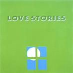 LOVE STORIES 4~scene~(CCCD)(アルバム)
