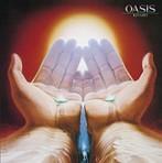 喜多郎/OASIS(HQCD)(アルバム)