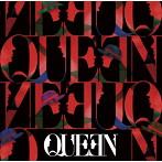 「スキャンダル専門弁護士QUEEN」オリジナルサウンドトラック(アルバム)