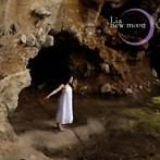 new moon/Lia(アルバム)