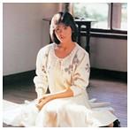 宇沙美ゆかり/16ページめのとまどい+シングルコレクション(アルバム)