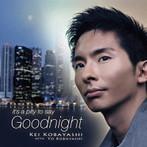 小林桂/IT'S A PITY TO SAY GOODNIGHT(アルバム)