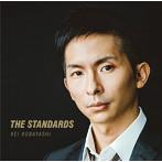 小林桂/ザ・スタンダード(アルバム)