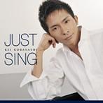 小林桂/JUST SING(HQCD)(アルバム)