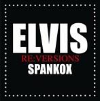 エルヴィス・プレスリー/エルヴィス、イビザへ(ELVIS PRESLEY'S FIRST REMIX ALBUM)(アルバム)