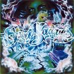 OZROSAURUS/ROLLIN'045(アルバム)